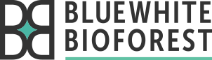 Bluewhite Bioforest Oy